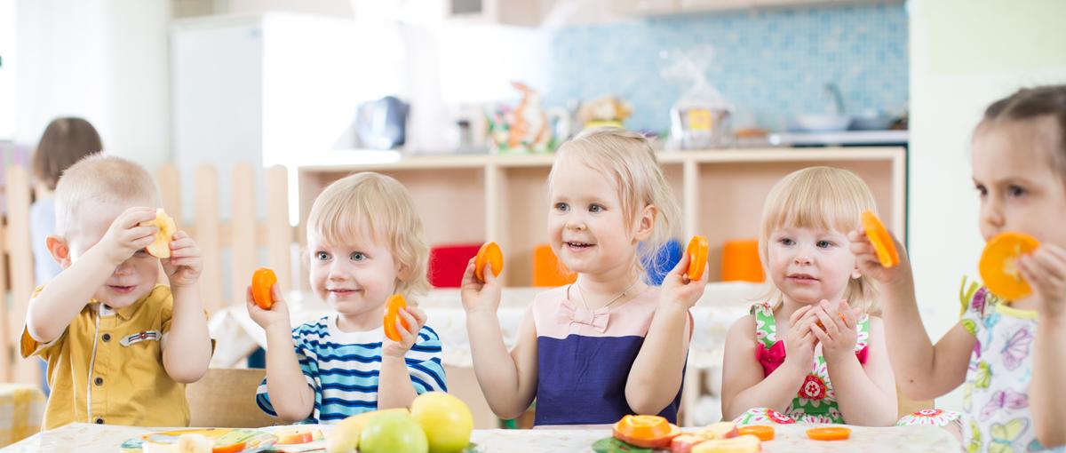 Permalink auf:Kindergärten Krippen Horte