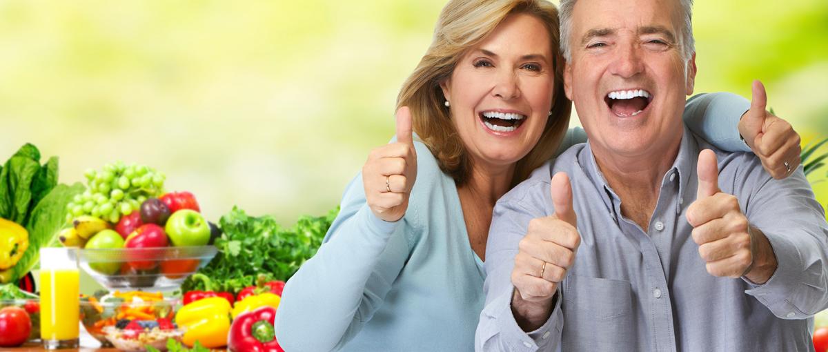 Permalink auf:Seniorenzentren und Pflegeheime